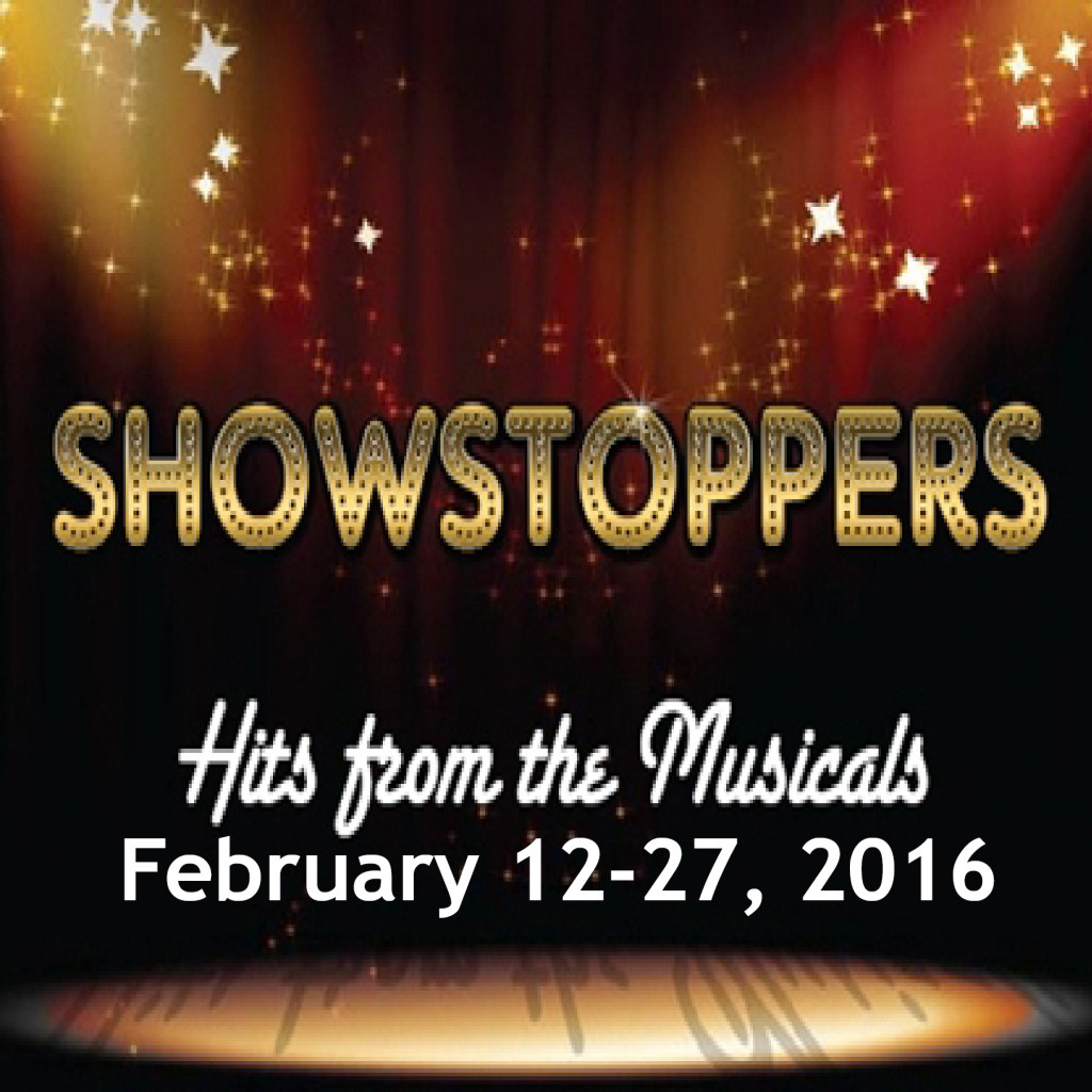 HTI_Showstoppers_3x3_date