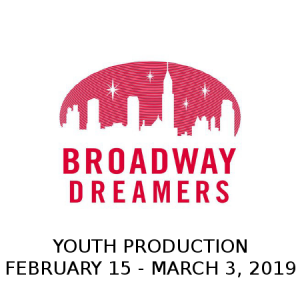 broadwaydreamerssquare